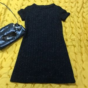 tannel knits
